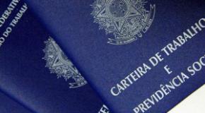 PSDB veicula propaganda sobre efeitos da crise na vida dos brasileiros