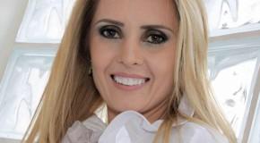 Mulheres importantes para a democracia brasileira – Patrícia Marcondes, PSDB-Mulher SP, no Dia Internacional da Mulher Unifesp