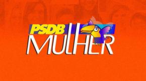 São Paulo sediará curso de formação política do ITV