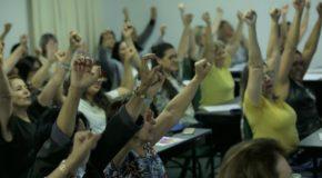 PSDB-Mulher/PSDBrasileiras: 50 multiplicadoras concluem curso de capacitação