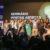 PSDB reúne jovens e mulheres e lança programa PSDB 5.0